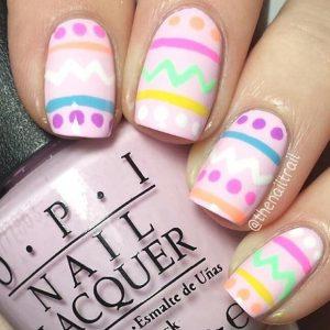 poluxrwmo nail art