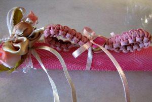 roz ginaikeia lampada