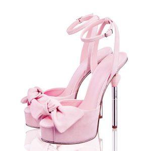 roz pedilo dukas me takouni blush brush anoiksi kalokairi 2017