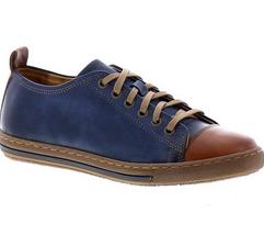 πάνινα παπούτσια gia gunaikes