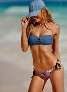 strapless bikini 2017 ediva.gr