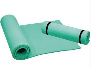 strwmataki anoixto prasino yoga