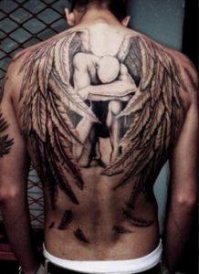 tatouaz stin plati