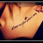 tattouaz frasi gynaikes