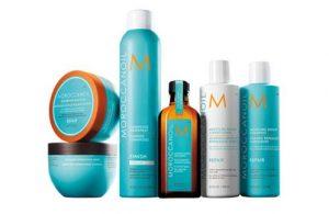 therapies me maroccan oil