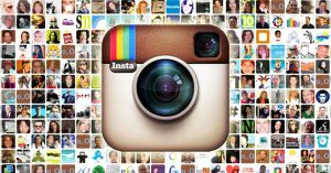 15+1 Tips για να έχεις περισσότερους followers στο Instagram!
