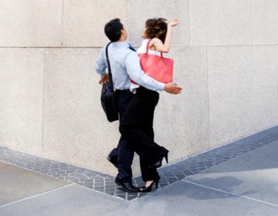20 Tips για να γνωρίσεις τον άντρα που σου αρέσει!