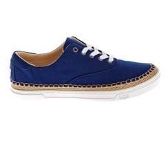 πάνινα παπούτσια UGG