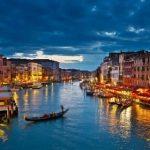 venetia romantikos proorismos