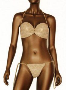 xruso bikini MED 2017
