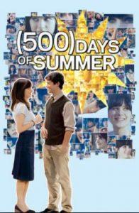 500 days of summer