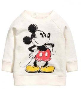 Παιδικά ρούχα H M 2017 μόνο για αγόρια!  108704fa528