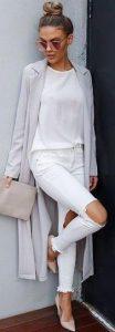 anoiksiatiko outfit