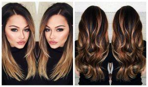 Πώς να διαλέξεις το σωστό χρώμα μαλλιών!