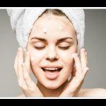cream aging women