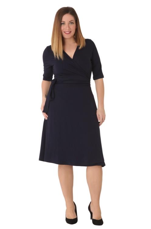 41fb22b0371 Ο σχεδιασμός των περισσότερων φορεμάτων που μπορείς να βρεις στην  συγκεκριμένη κολεξιόν είναι ο ιδανικός για να καλύψεις την περιφέρεια και  να τονίσεις το ...