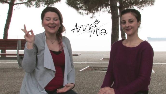 Εγκυμοσύνη: Πώς μπορούμε να γυμνάσουμε το σώμα μας!