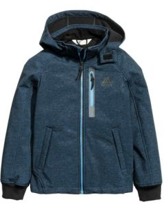 h&m jacket agori 10+
