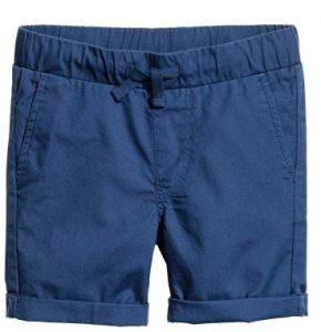 h&m shorts agori 2-10