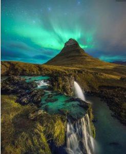 islandia proorismos gia taksidi