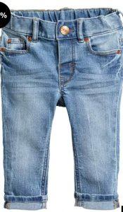 jeans agori h&m