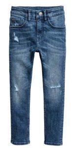 jeans h&m agori 2-10