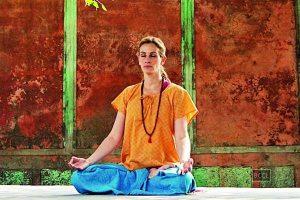 julia robberts-eat pray love- dialogismos