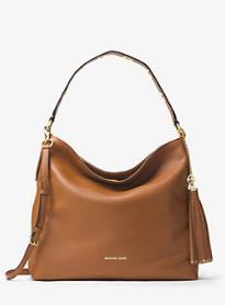 kafe shoulder bag