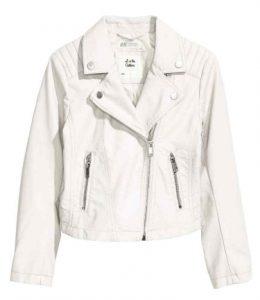 lefko biker jacket 10+