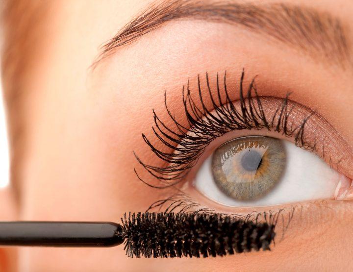 10 Εύκολα και οικονομικά beauty tricks που πρέπει να ξέρεις!