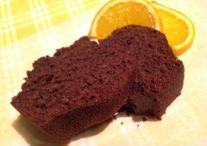 nistisimi sintagi gia keik me kakao kai portokali ediva.gr