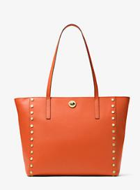 portokali shopping bag