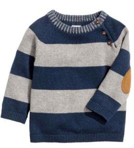 rige pullover h&m agori