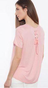 roz Tshirt