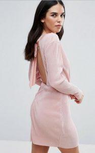 roz mini forema eksoplato