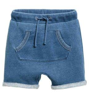 shorts vrefos h&m