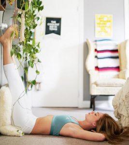 stash mish lampada yoga