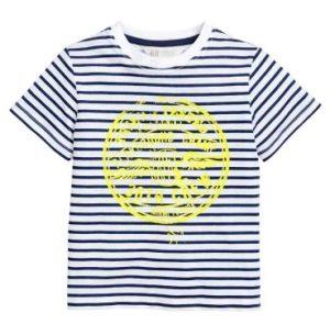 t-shirt agori 2-10