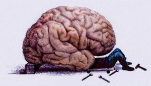 Τα 10 καλύτερα hacks για το μυαλό!