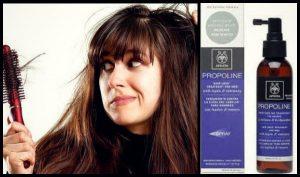 Τα 7 καλύτερα προϊόντα για την γυναικεία τριχόπτωση!