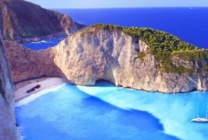 Επτάνησα: Ποιες παραλίες & μέρη να επισκεφτείς!
