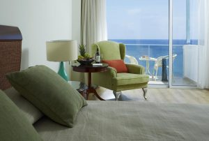 Atrium Prestige Thalasso Spa Resort & Villas rodos