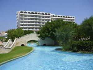 Esperos Palace Resort Faliraki, rodos