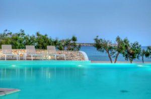acquamarina resort paros