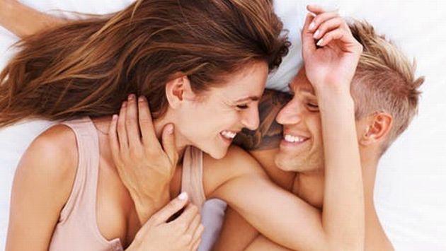4 Είδη έλξης που δείχνουν την αληθινή αγάπη!