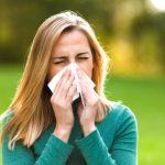 allergies anoixis ginaika fternizete
