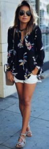 apogeumatino outfit