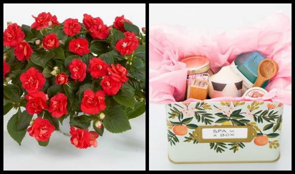 7 Εύκολα DIY δώρα για τη γιορτή της μητέρας!