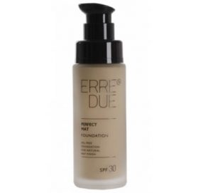 erre due perfect mat foundation