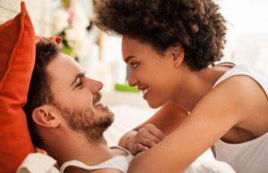 10 Συνήθειες ενός άντρα που δείχνουν ότι πρέπει να τον παντρευτείς!